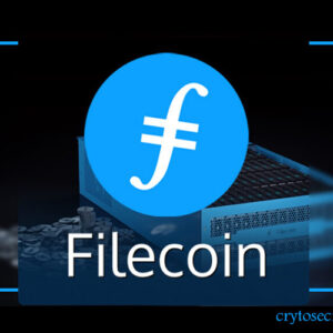 File Coin