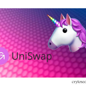 Swap ionic currency