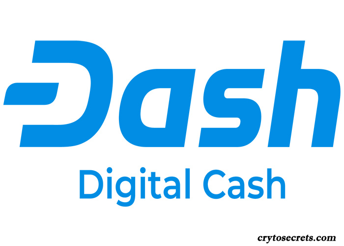 Currency dash
