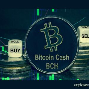 What is Bitcoin Cache?